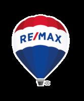 RE/MAX Thailand