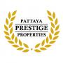 Pattaya Prestige Properties Co., Ltd