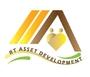 RT Asset Development RT Asset Development