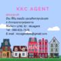 KKC AGENT 098 8317578