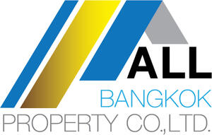 All Bangkok Property