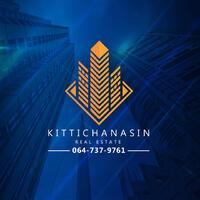 Kitichanasin Real Estate