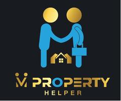 M Property Helper -