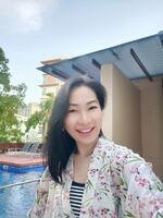 พัชร์ณภัค กาญจนางกูรพันธุ์ (ฝน)