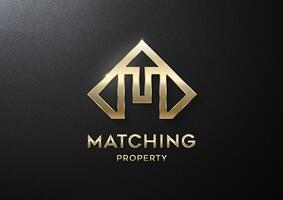 Matching Property