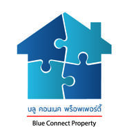 Blue Connect Property -