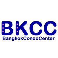 BangkokCondoCenter -
