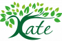 Kate Estate