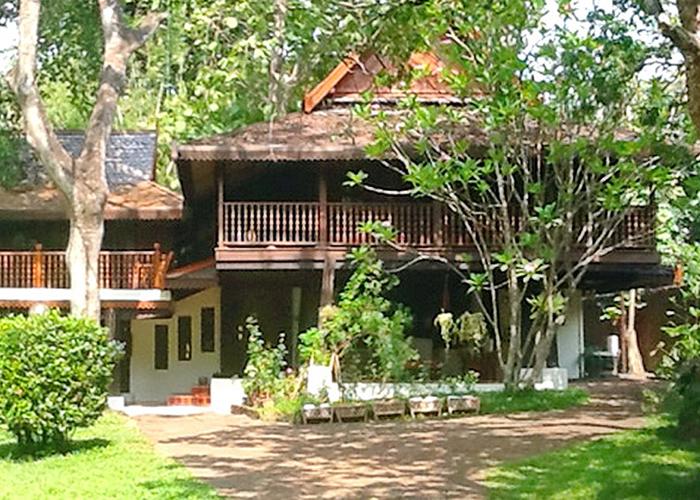 3 unique Thai properties for sale | Property | DDproperty com