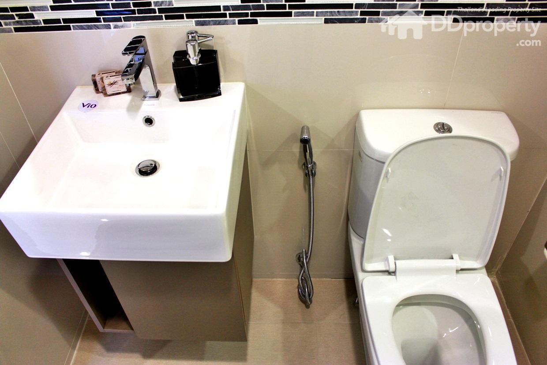 Ооо вио сантехника элитная сантехника для ванной брянск