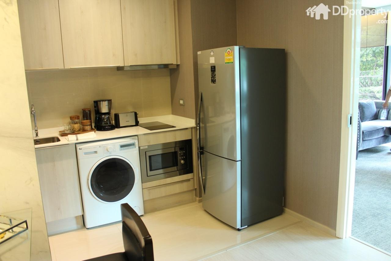 Project review vtara 36 for Bathroom appliances near me