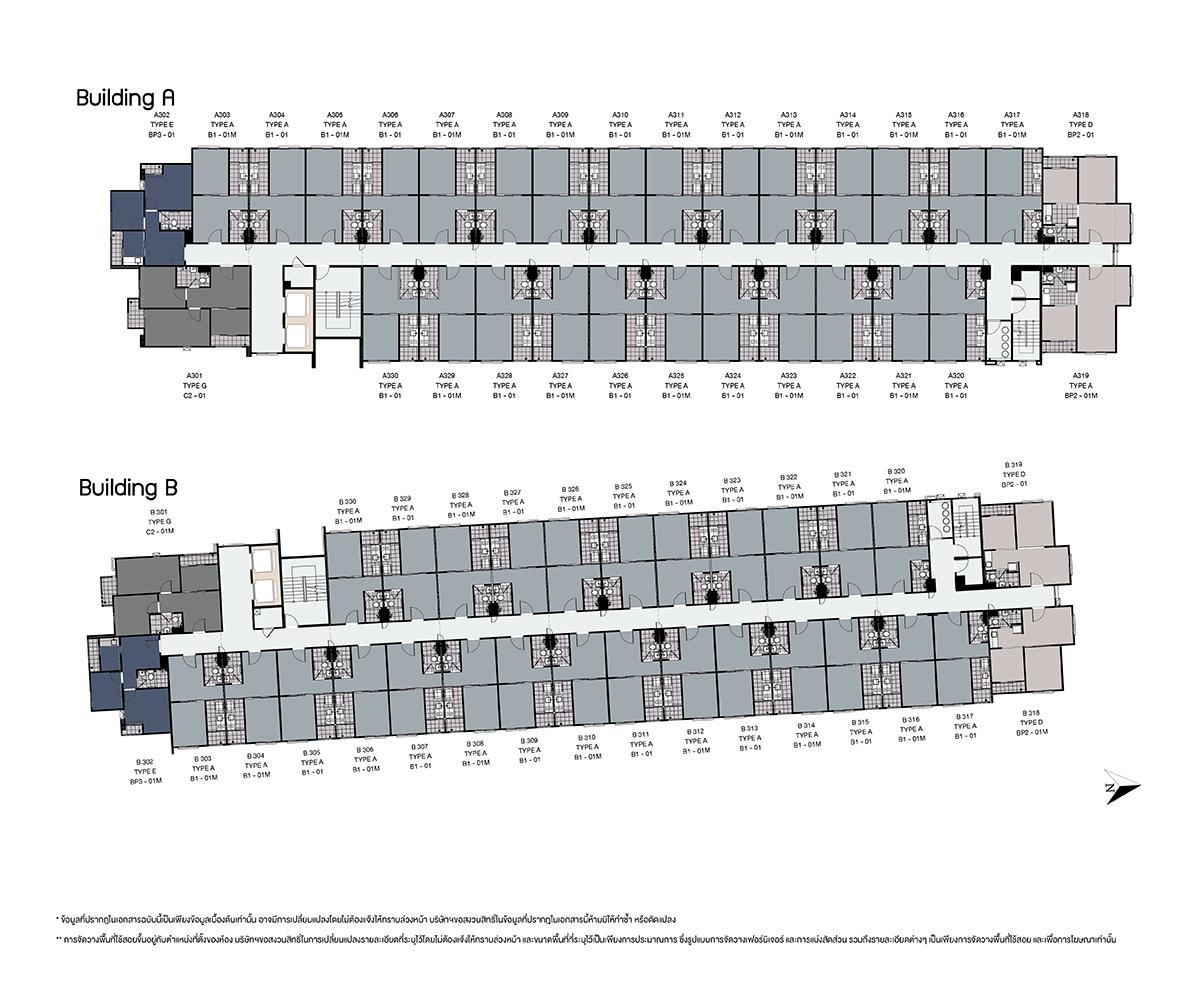 Project Review Notting Hill Sukhumvit 105