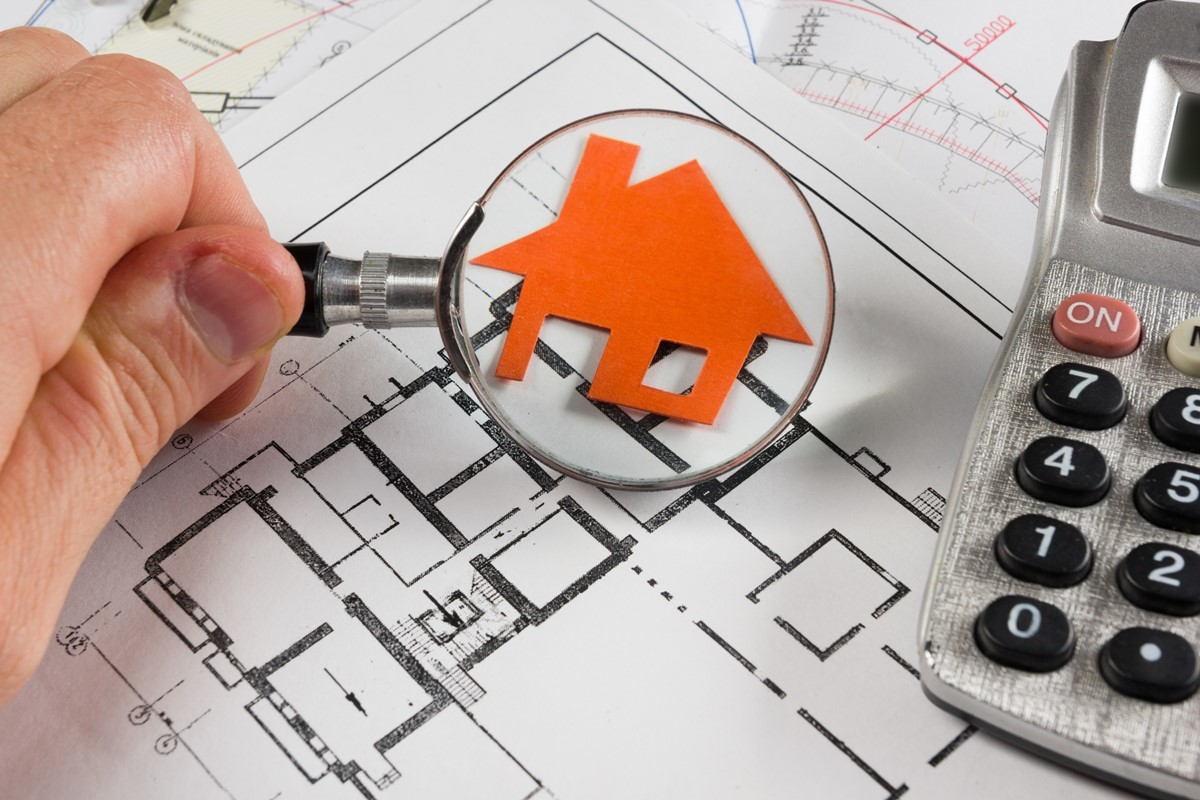 Making The Most Out Of Your Property Viewings