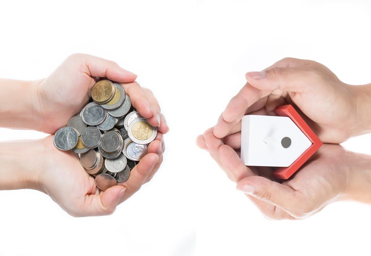 Tricks Of Off-Plan Property Purchasing