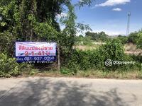 ขาย - ที่ดินเปล่า เนื้อที่ 2-1-41ไร่ ถนนราชพฤกษ์ ซอย บางรักน้อย5  นนทบุรี