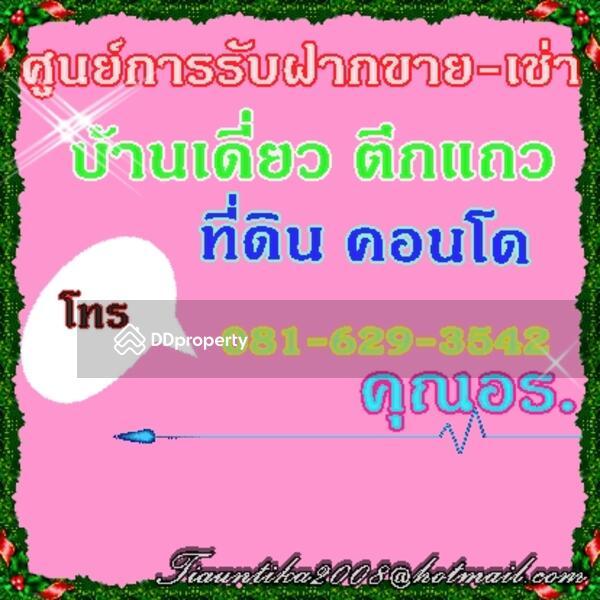 Photo #7045898