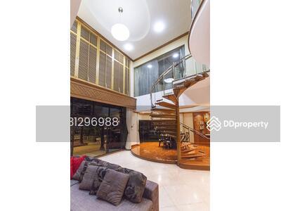 For Sale - ขายคอนโดแกรนด์ไดมอนด์ชั้น 35 และชั้น 36 888ถนนเพชรบุรี เขตราชเทวี กรุงเทพฯ 370 ตารางเมตร รวม 140 เมตรจากระเบียง