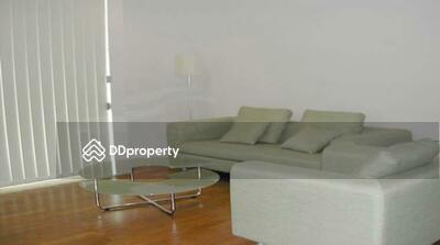 For Rent - Baan Siri Ruedee condominium 1 Bedroom for rent in Ploenchit Bangkok Ploenchit BTS 20581