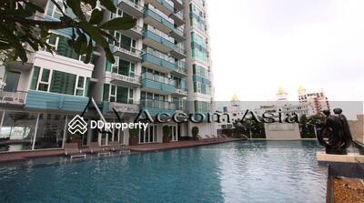 ขาย - Ivy Thonglor condominium 4 Bedroom for sale in Sukhumvit Bangkok ThongLo BTS 13001692