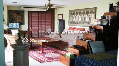 ขาย - Sarin Place condominium 2 Bedroom for sale in Phaholyothin Bangkok MoChit BTS 1516941