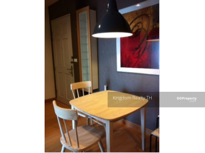For Rent - Life Suthisarn 2 Bedroom For Rent