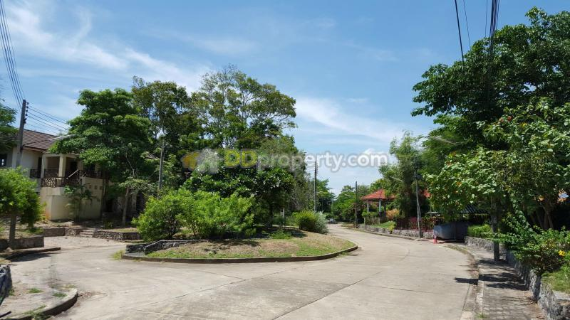 Rayong Beach Property For Sale