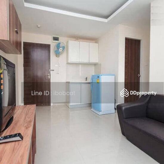 Apartment Near: Pet Friendly Apartment Near BTS On-Nut, Onnut Soi 8