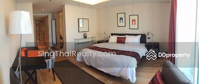 ขาย - สวย 3 เตียง / 3 อาบน้ำในอารีย์ - อาคาร La โมนาโกขายพร้อมผู้เช่าของสัญญา 1 ปีจ่าย 92, 000 บาท / เดือน