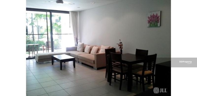 Swell 2 Bedroom Apartment At Bangtao Beach Gardens Aph1500213 Download Free Architecture Designs Scobabritishbridgeorg