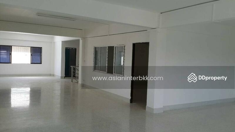 e2a1333294 Warehouse for Rent at Bangna - Thepharak. Area 1