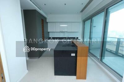 ขาย - ขาย คอนโด เดอะ ริเวอร์ เจริญนคร กรุงเทพมหานคร - C24111508 | Bangkok Citismart