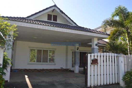 One story house for rent on chotana road near town pa tun for Single story homes for rent near me
