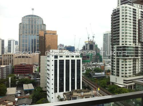 For sale the address sukhumvit 28 1bed 45sqm 14th floor for 14th floor records address