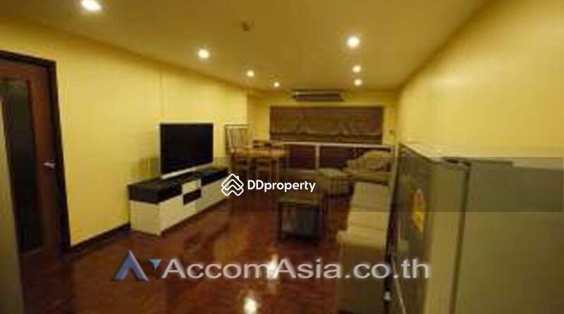 ITF Silom Palace