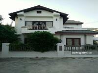 ขาย - บ้านเมืองระยอง หมู่บ้านสมาพันธ์ไพรเวทพาร์ค 2ใกล้โรงพยาบาลกรุงเทพระยอง