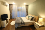 For Rent . . Vonnapa Condo, Next to BTS Thonglor, 59SqM, 1 Bed Room, Fully Furnished