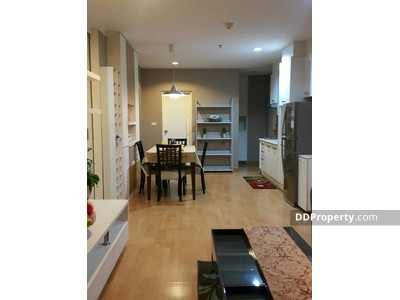 For Sale - Condo for Sale: St. Louis Grand Terrace , Close to Assumption Primary School, Sathorn 11