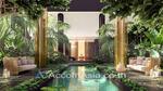 Nimit Langsuan condominium 2 Bedroom for sale in Langsuan Bangkok Ratchadamri BTS AA14564