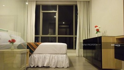 For Rent - Condo for rent The Room rama 4