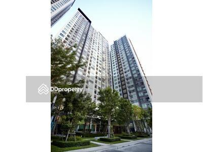 For Rent - Condominium For Rent Aspire Rama 4 Kluaynamthai Bangkok - C15081313   Bangkok Citismart