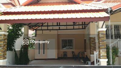 ให้เช่า - A5MG0455 ให้เช่าบ้านเดี่ยวชั้นเดียว 3 ห้องนอน ราคา 16, 000 บาทต่อเดือน ใกล้ตลาดเจริญเจริญ