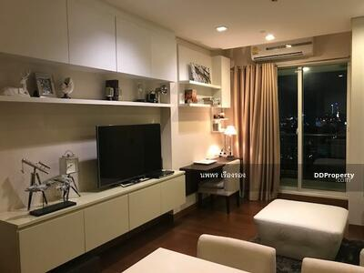 For Rent - Condo for Rent Ivy Thonglor 1 bed Best price! !