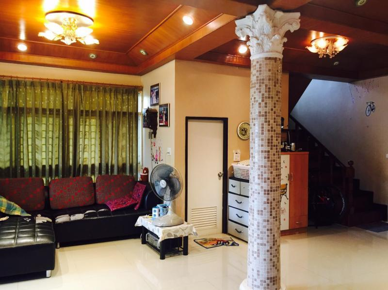 Detached House With 7 Bedrooms Fully Furnished Near Big C Klong Hae Hadyai Khlong