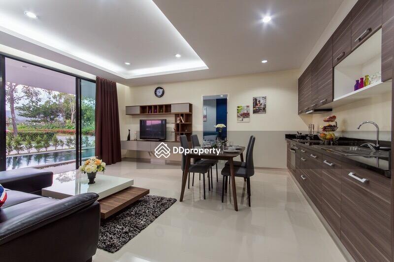 Real estate hua hin nice pool villas for sale hua hin for 8 villas hua hin