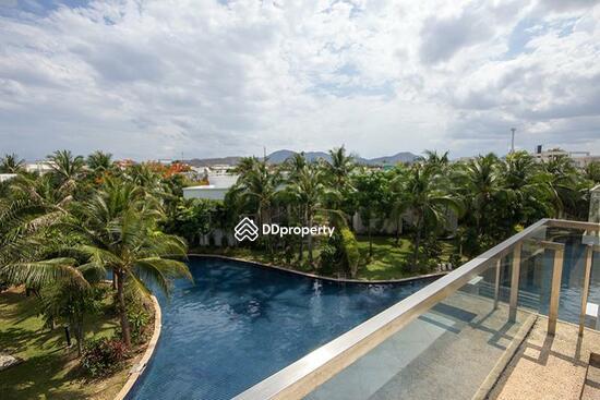 Blue Lagoon Hua Hin Condominium for Sale, Hua Hin, Hua Hin, Prachuap Khiri Khan, 2 Bedrooms, 150 ...