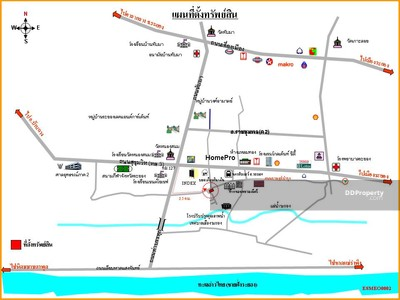 Business For Sale in Thailand | DDproperty