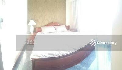 ให้เช่า - ให้เช่า/For Rent Condo Omni Tower Sukhumvit 4 (ออมนิทาวเวอร์ สุขุมวิท ซอย4 ) 2 ห้องนอน 87ตร. ม ตกแต่ง ครบ พร้อมอยู่