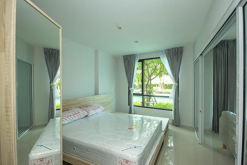 1 Bedrooms For Sale At Bella Costa