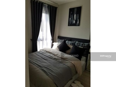 For Rent - For Rent Condo Centric Ratchada-Huai Khwang