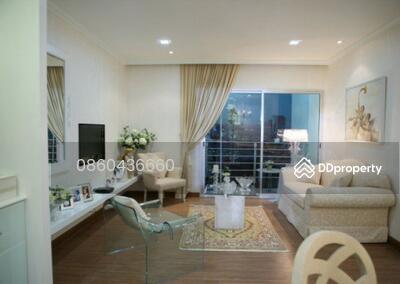 For Rent - For Rent Condo My Resort Bangkok